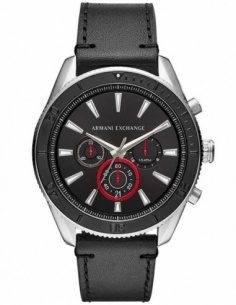 Ceas barbatesc Armani Exchange Gents AX1817
