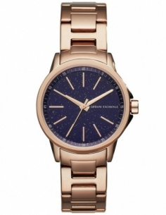 Ceas de dama Armani Exchange Ladies AX4352