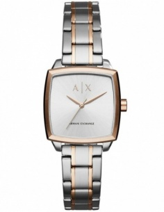 Ceas de dama Armani Exchange Ladies AX5449