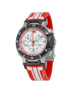 Ceas barbatesc Tissot T-Sport T-Race Nicky Hayden T048.417.27.017.00 T0484172701700
