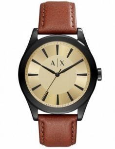 Ceas barbatesc Armani Exchange Gents AX2329