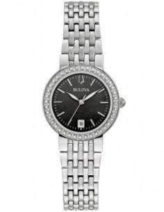 Ceas de dama Bulova Classic 96R241