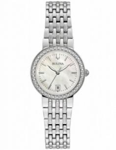 Ceas de dama Bulova Classic 96R239