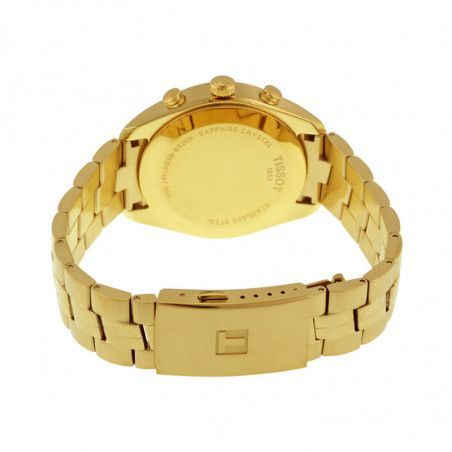 Ceas barbatesc Tissot T-Classic PR 100 T101.417.33.031.00 T1014173303100