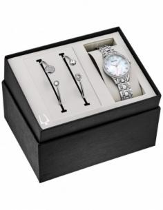 Ceas de dama Bulova Crystal 96X145