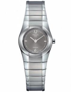 Ceas de dama Certina DS Mini C322.7156.12.66