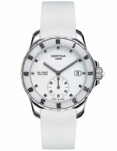 Ceas de dama Certina DS First C014.235.17.011.00