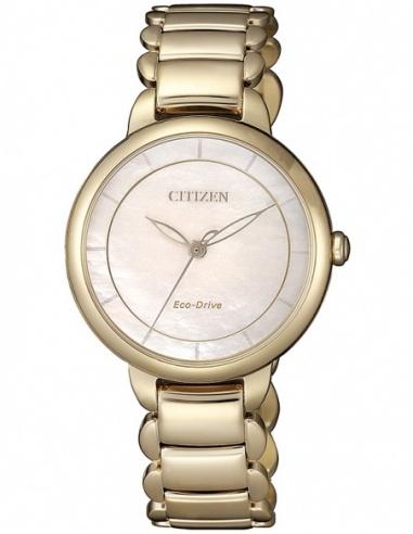 Ceas de dama Citizen L EM0673-83D