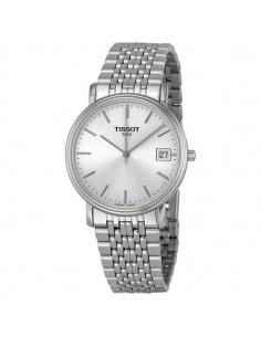 Ceas barbatesc Tissot T-Classic Desire T52.1.481.31 T52148131