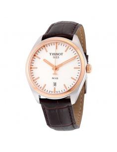 Ceas barbatesc Tissot T-Classic PR 100 T101.410.26.031.00 T1014102603100