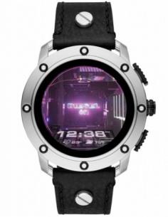 Smartwatch barbatesc Diesel Smartwatch DZT2014