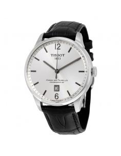 Ceas barbatesc Tissot T-Classic Chemin Des Tourelles T099.407.16.037.00 T0994071603700