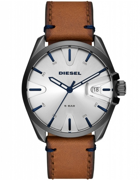 Ceas barbatesc Diesel MS9 DZ1903