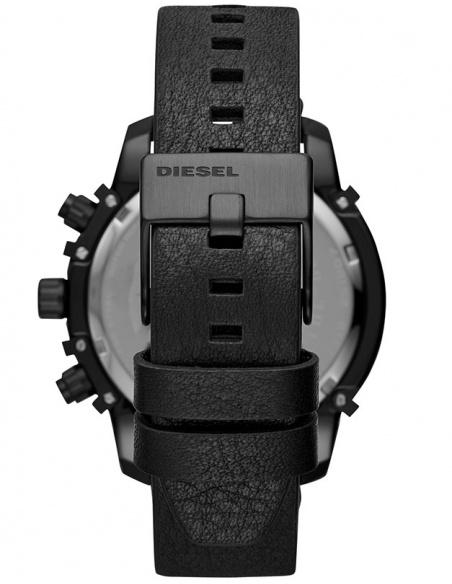 Ceas barbatesc Diesel Griffed DZ4519