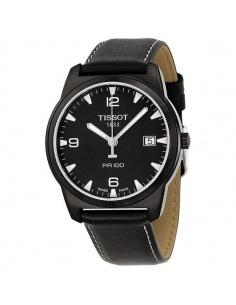 Ceas barbatesc Tissot T-Classic PR 100 T049.410.36.057.00 T0494103605700