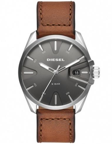 Ceas barbatesc Diesel MS9 DZ1890
