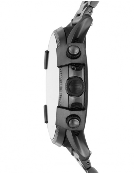 Smartwatch barbatesc Diesel Smartwatch DZT2011