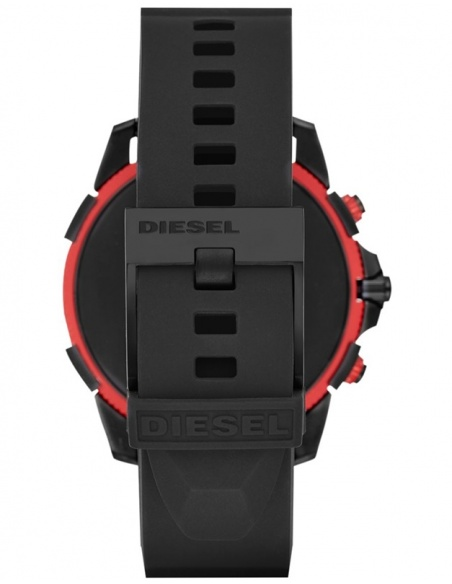 Smartwatch barbatesc Diesel Smartwatch DZT2010