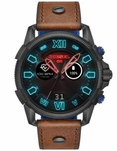 Smartwatch barbatesc Diesel Smartwatch DZT2009