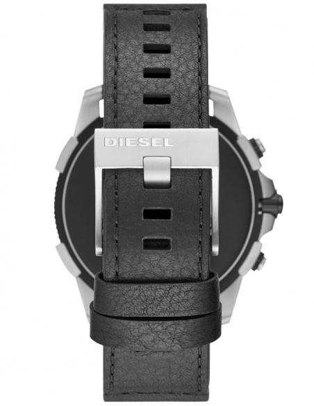 Smartwatch barbatesc Diesel Smartwatch DZT2008