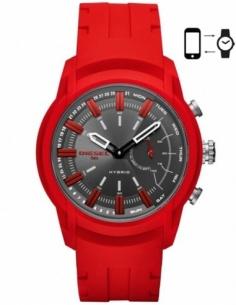Ceas barbatesc Diesel Hybrid Smartwatch DZT1016