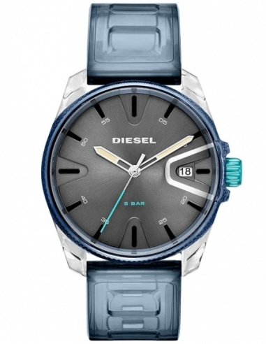 Ceas barbatesc Diesel MS9 DZ1868