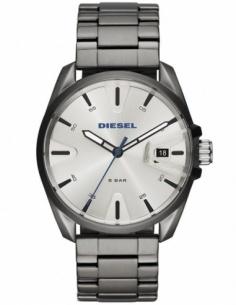 Ceas barbatesc Diesel MS9 DZ1864