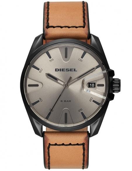 Ceas barbatesc Diesel MS9 DZ1863