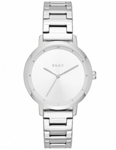 Ceas de dama DKNY The Modernist NY2635