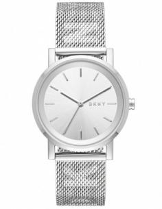 Ceas de dama DKNY Soho NY2620