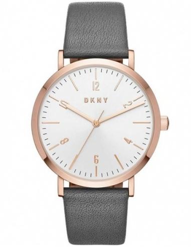 Ceas de dama DKNY Minetta NY2652