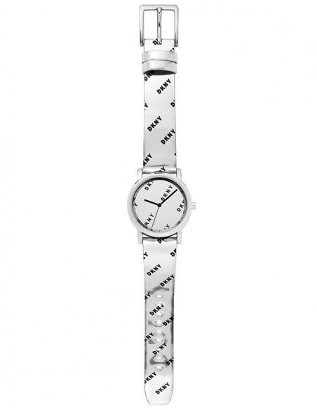 Ceas de dama DKNY Soho NY2803