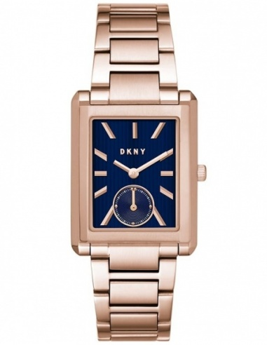 Ceas de dama DKNY Gershwin NY2626