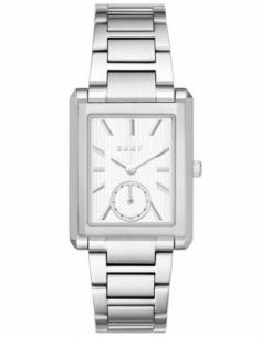 Ceas de dama DKNY Gershwin NY2623