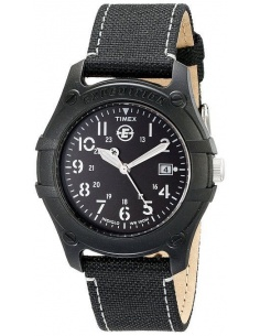 Ceas barbatesc Timex Expedition T49689