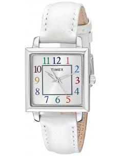 Ceas de dama Timex Classics T2P377