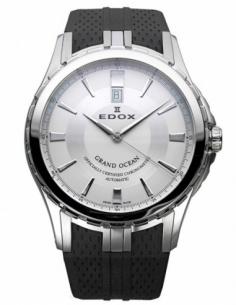 Ceas barbatesc Edox Grand Ocean 80077 3 AIN