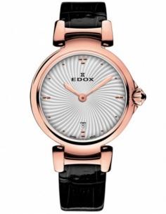 Ceas de dama Edox La Passion 57002 37RC AIR