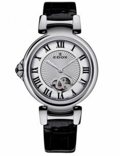 Ceas de dama Edox La Passion 85025 3C ARN