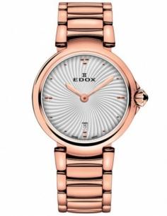 Ceas de dama Edox La Passion 57002 37RM AIR