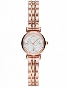 Ceas de dama Emporio Armani Donna AR11266