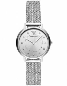 Ceas de dama Emporio Armani Donna AR11128