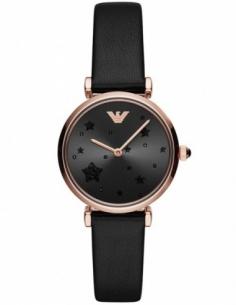 Ceas de dama Emporio Armani Donna AR11225