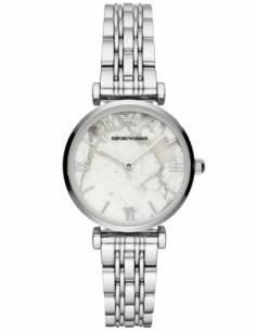 Ceas de dama Emporio Armani Donna AR11170