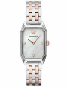 Ceas de dama Emporio Armani Donna AR11146