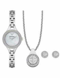 Ceas de dama Emporio Armani Donna AR8038