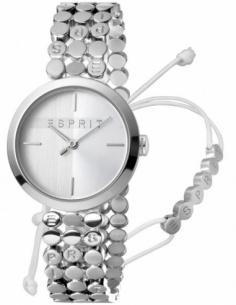 Ceas de dama Esprit Bliss ES1L018M0015