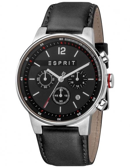 Ceas barbatesc Esprit Equalizer ES1G025L0025