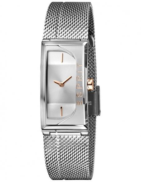 Ceas de dama Esprit Houston ES1L015M0015
