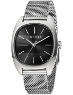 Ceas barbatesc Esprit Infinity ES1G038M0075